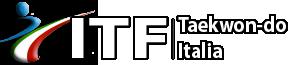 ITF Taekwon-DO Italia
