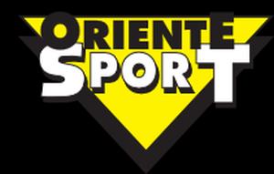 TOP RING by ORIENTE SPORT: Il nuovo Grande Sponsor della ITF TaeKwon-Do Italia