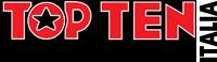 top-topten