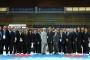 Report Campionato Nazionale - Andria 9-10 Aprile 2016