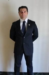 Antonio Lomuscio