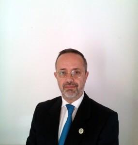 Luciano Rodorigo
