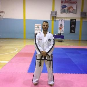 Maurizio Troiano ( DTN )