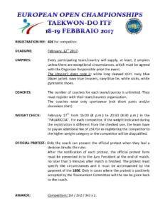 invito-e-regolamento-campionato-europeo_pagina_2