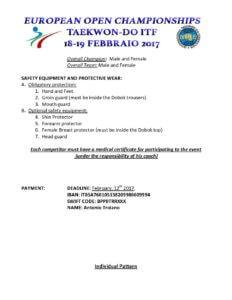 invito-e-regolamento-campionato-europeo_pagina_3
