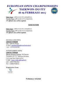 invito-e-regolamento-campionato-europeo_pagina_6