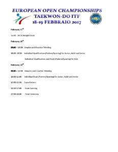 invito-e-regolamento-campionato-europeo_pagina_7