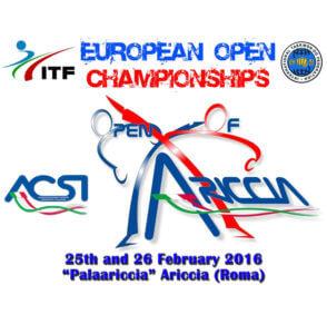 locandina-campionato-europeo-1