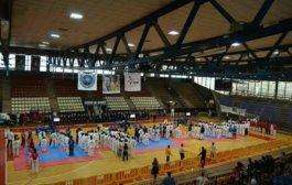 Report Campionato Italiano 2018